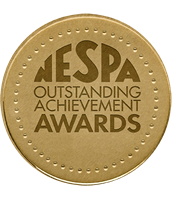 Get Inspired! WELCOME PARTY at Show to Feature NESPA's Outstanding Achievement Awards