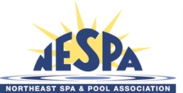 Make a Lasting Impact in the Pool & Spa Industry!