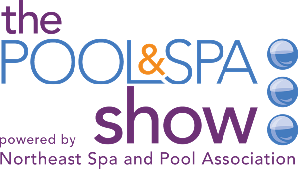2021 Pool & Spa Show:  Connecting the Pool & Spa Industry