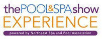 Live Stream the Pool & Spa Show Experience