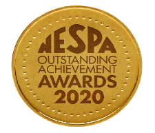 Outstanding Achievement Award Winners Announced