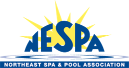 Spring Training at NESPA